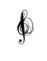 Clefworks | Chamber Music in Montgomery, Alabama Logo
